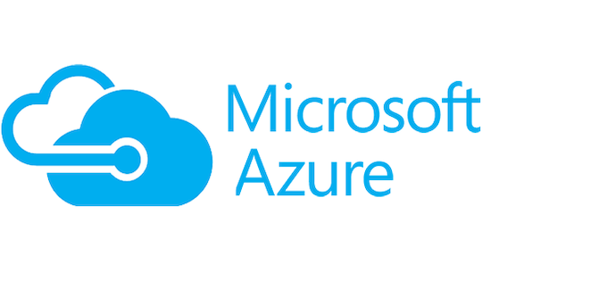 Let's start with Azure Key Vault